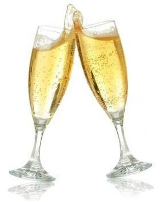 coupe_champagne