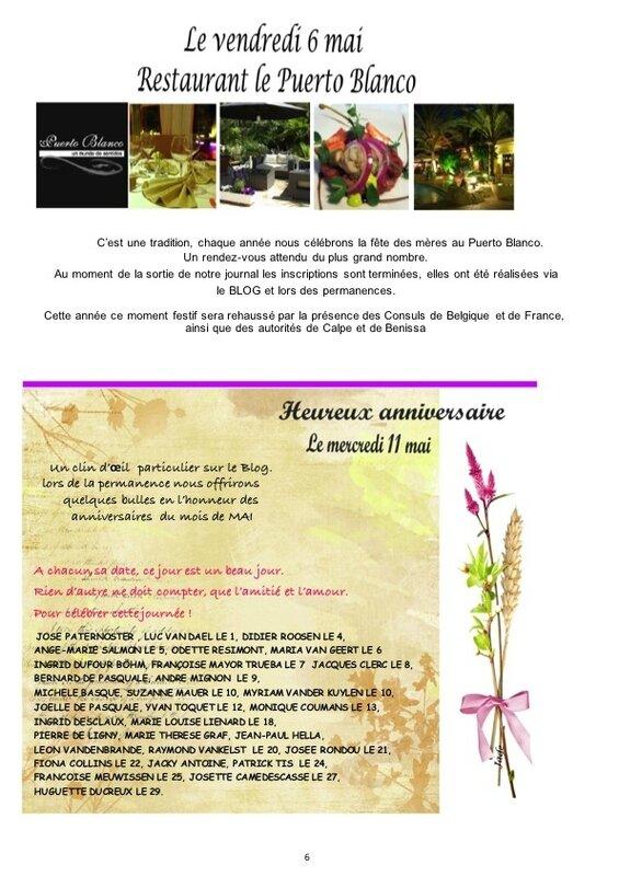 MAI DERNIERE2_page_06