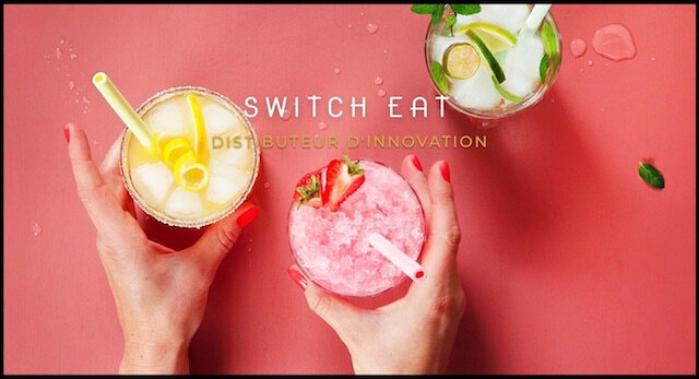 switch eat paille comestible 2