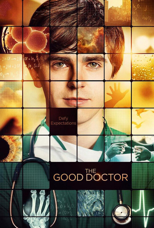 affiche-good-doctor-02