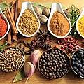 Potion magique indienne pour le désenvoûtement et la purification-du medium marabout voyant azegan