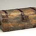 la cantine caisse mystique pour devenir riche du plus puisant et grand maitre marabout fabiyi du monde.