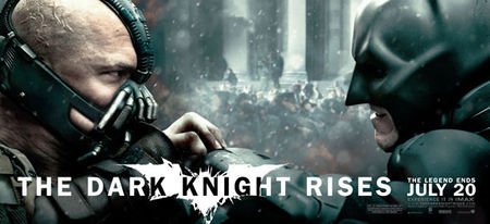 The_Dark_Knight_Rises_banner_1