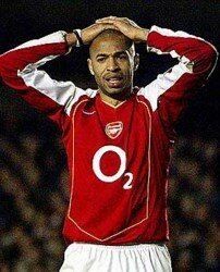 thierry_henry_arsenal5
