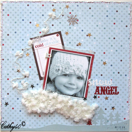 Snow_Angel__
