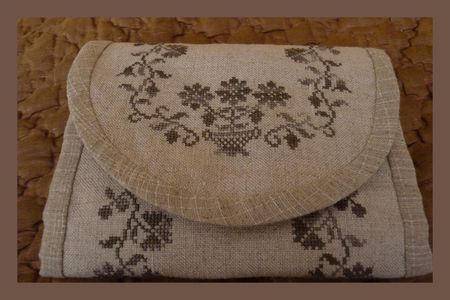 Broderie 20122