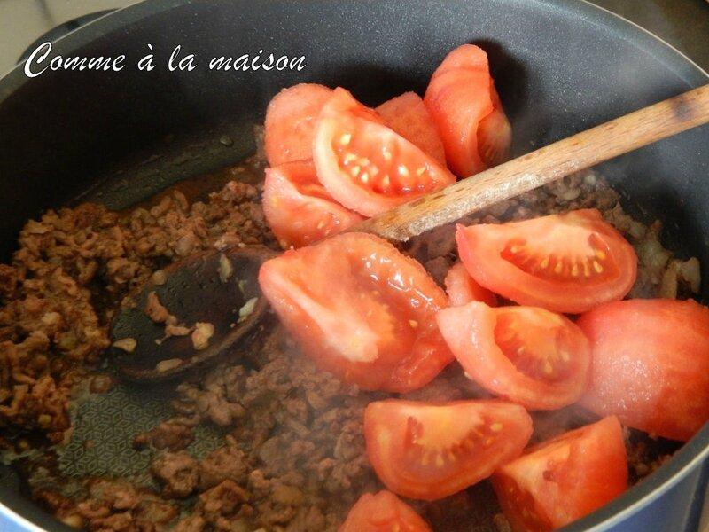 131111 - Lasagnes à la mozzarella (8)