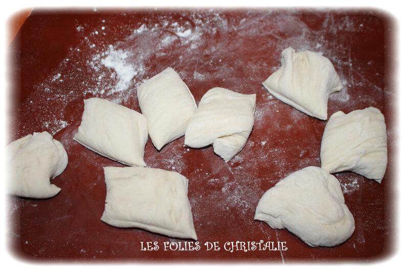 Camembert rôti 4