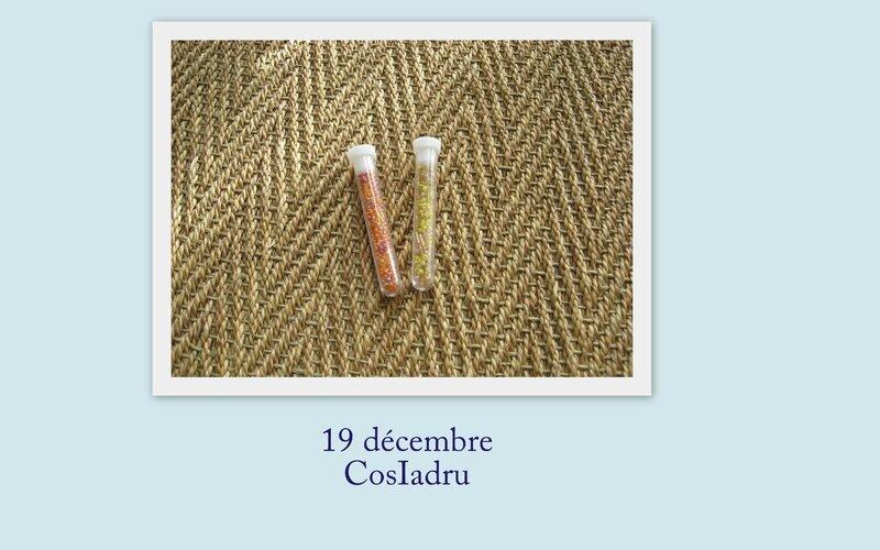 19 décembre