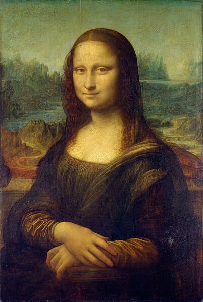 402px-Mona_Lisa,_by_Leonardo_da_Vinci,_from_C2RMF_retouched