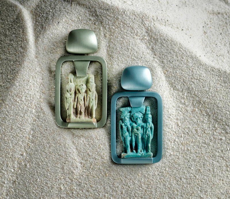 hemmerle_revived_treasures_sanddunes