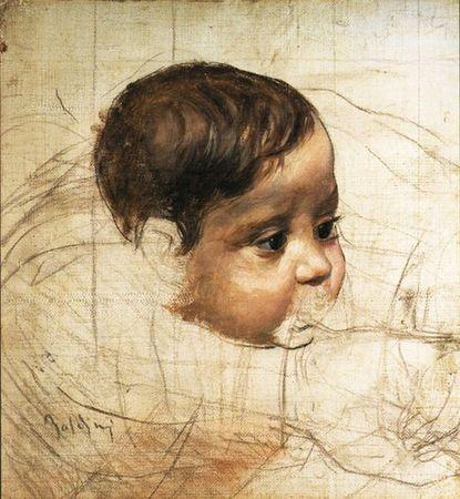 giovanni_boldini_1842_1931_portrait_enfant_1860_1310112537301445
