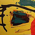 peinturez repet 021