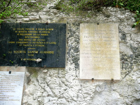 Fontaine_Vaucluse_18_avril_2008__23_