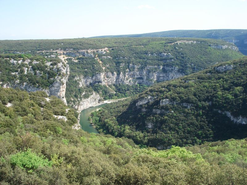 gorges_246