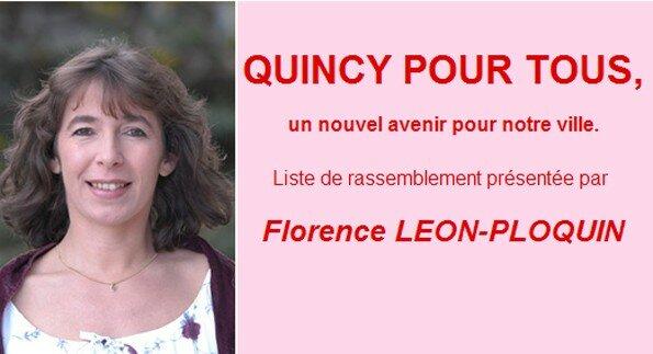 Titre_Quincy_pour_tous