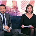 carolinedieudonne07.2018_04_24_premiereeditionBFMTV