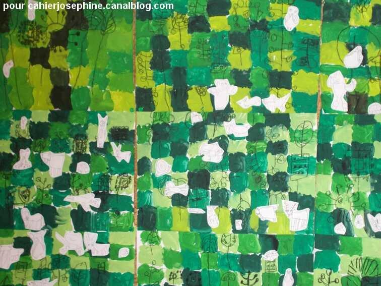 forêtcarrésMAF01a