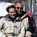 Ben et Marie 2