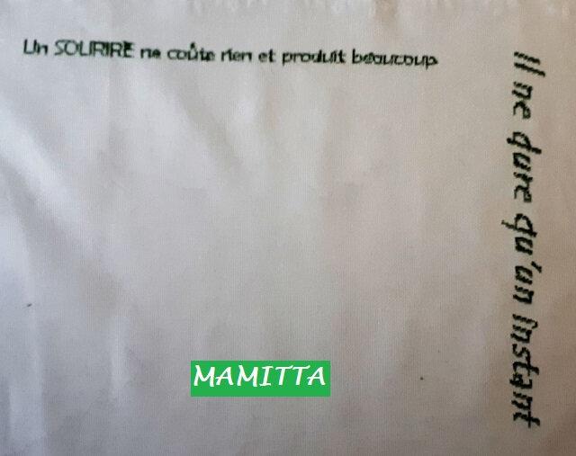 mamitta_02