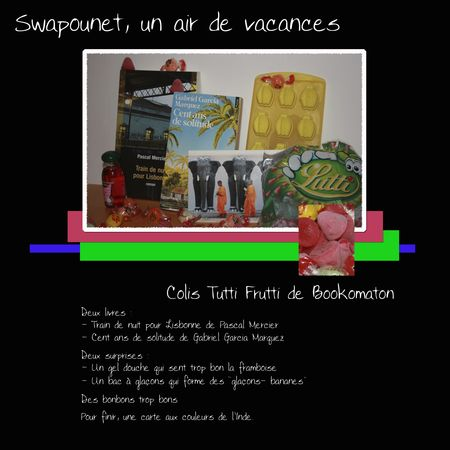 Swapounet_ensemble_copie