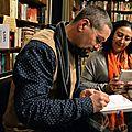 Bookworm - Graine de métis - Février 2015 8 bis