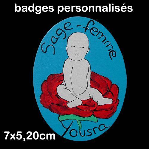 badge52