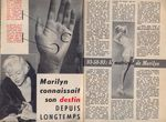 mag_LuxembourgSelection_num8_1962_nov_p2