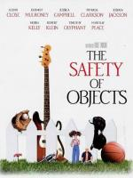 the safety objects