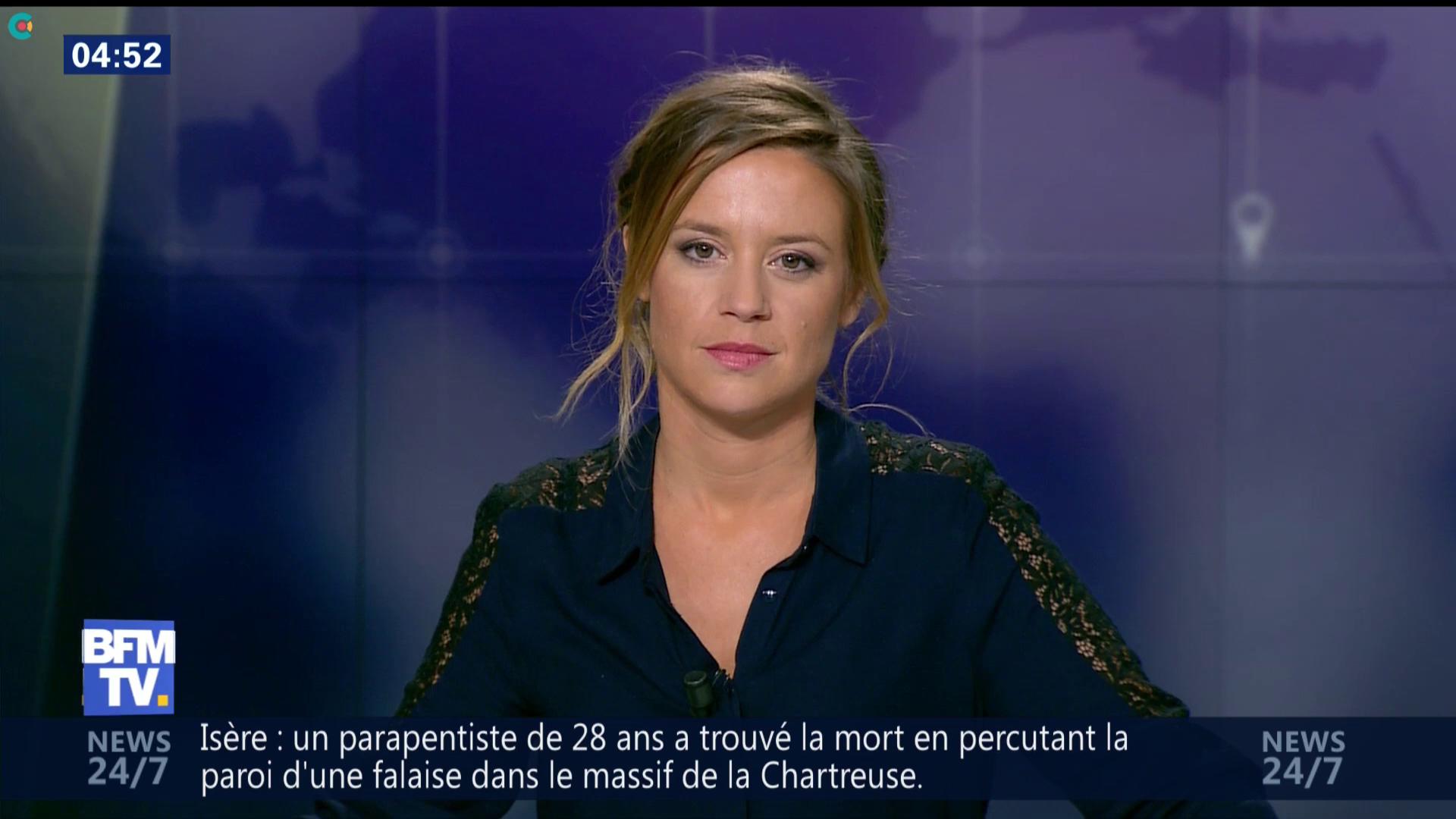 celinepitelet07.2017_09_17_lejournaldelanuitBFMTV