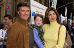 monstres_prod_014_alan_thicke
