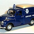 02 Morris Minor Service A 1