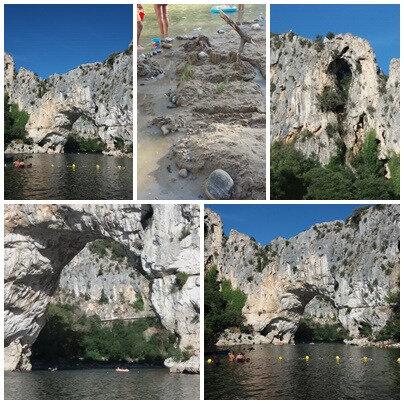 Gorges de l'Ardèche (8)