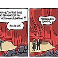 Strip 85 - faut rigoler