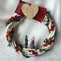 Saint valentin et petit cadeau pour vous