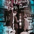 Une correspondance où le livre est roi: 84, charing cross road, helen hanff, 1971, 2014