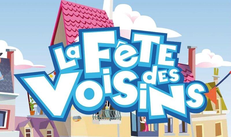 Fete-des-Voisins_0