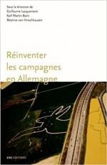 Campagnes