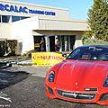 2013-Annecy le Vieux-599 GTO-173704-7-12-04