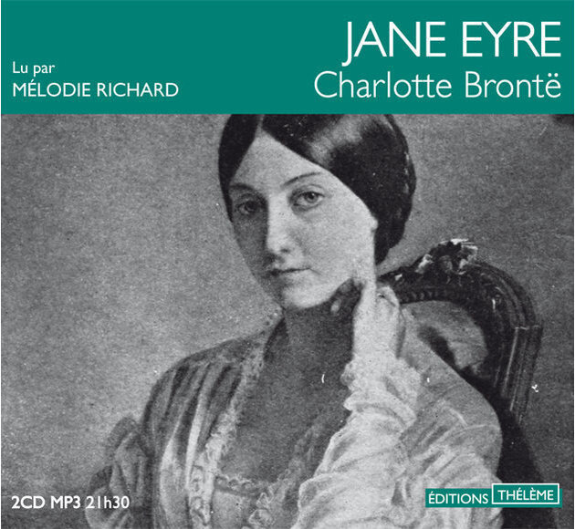 jane-eyre-charlotte-bronte-litterature-audio-cd-mp3-et-telechargement