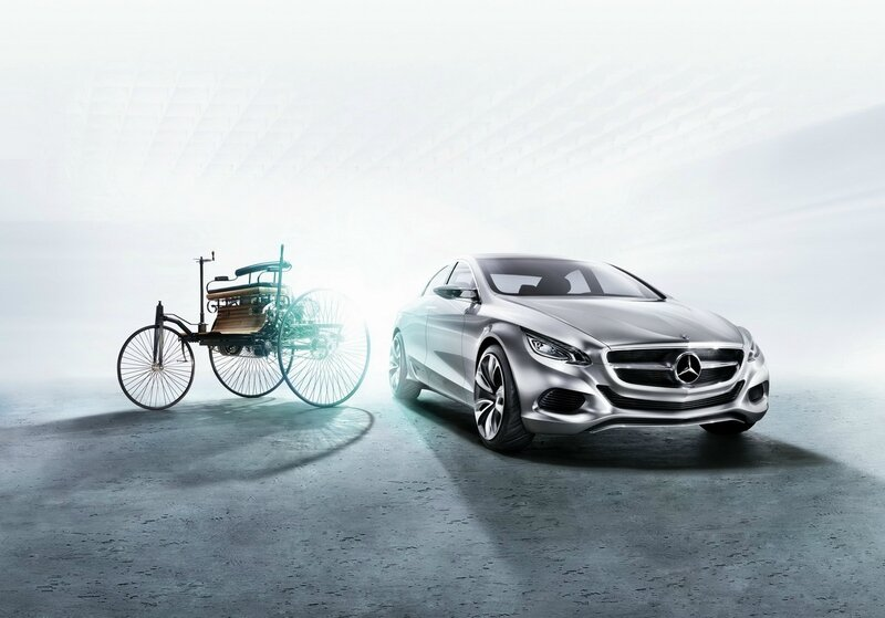 mercedes-benz-125-years-of-innovation