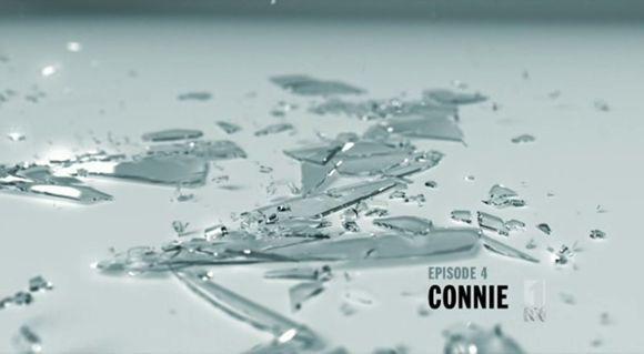 TheSlap-Connie
