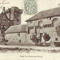 Château du Houssoy 02