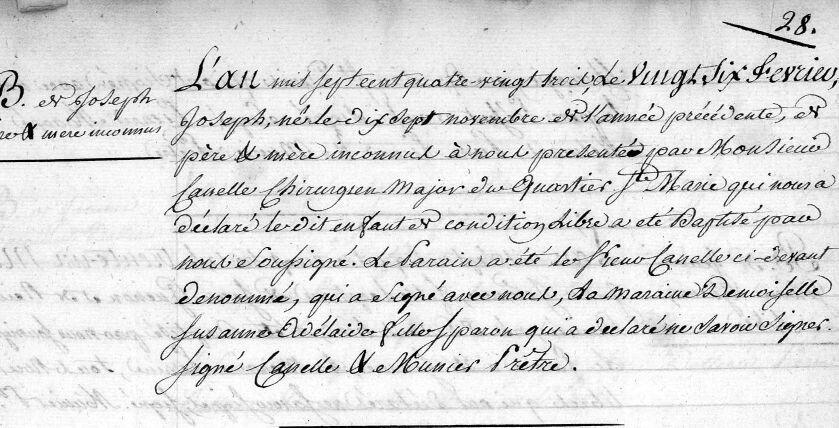 Buttié Joseph_né 17.11.1782