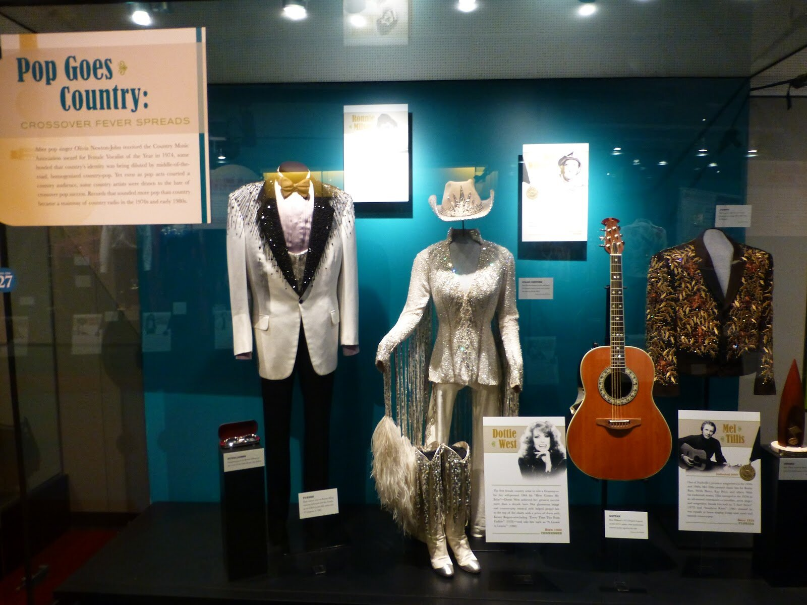 Country Music hall of fame (188).JPG
