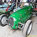 Alta 61 iS_01 - 1937 [UK] HL_GF