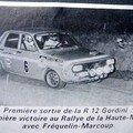 fréquelin_1971_rhm