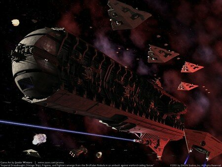 Copie_de_sfzaon_imperial_dreadnaught02