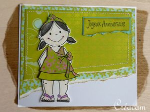 Cards_and_Stamps_Addicts_7