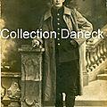 Daneck_147ris10